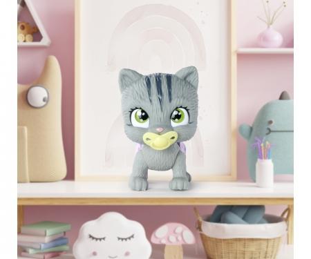 simba Pamper Petz Cat