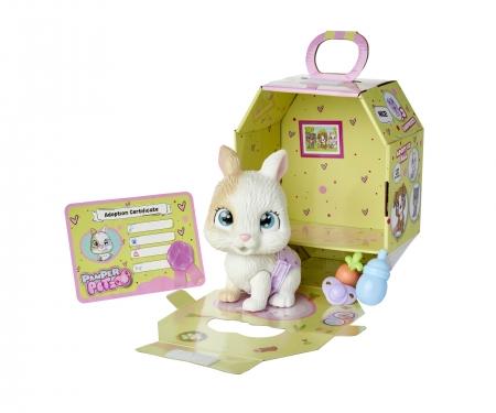 simba Pamper Petz Rabbit