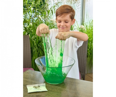 simba Glibbi Slime Maker, 3-ass.