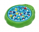 simba Games & More Gioco Pesca Maxi