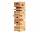 simba Games & More Torre Vacillante in legno