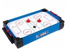 simba Games & More Airhockey