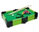simba Games & More Pool Billard