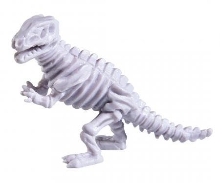simba A&F Digging Dinoskeletons, 4-ass.
