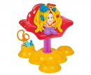 simba Art & Fun Dough Set Hairstudio