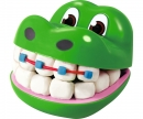 simba Art & Fun Dough Set Crocodile Dentist