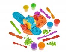 simba Art&Fun Dough Set Monster Factory