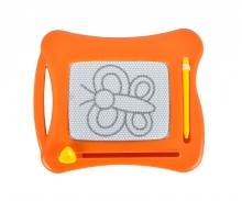 simba Art&Fun Small Drawing Board, 2-ass.