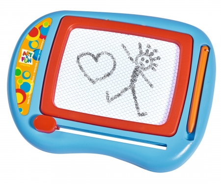 simba Art & Fun Small Drawing Board