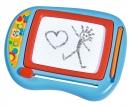simba Art & Fun Kleine Zeichentafel
