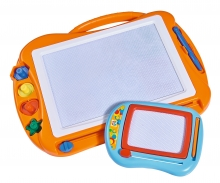 simba A&F Twin Pack Drawing  Boards