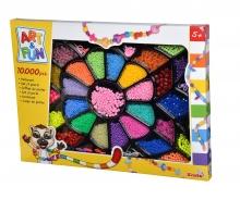simba A&F Bead Gift Set