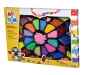 simba Art & Fun Bead Gift Set