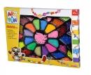 simba Art & Fun Perlen-Geschenkset