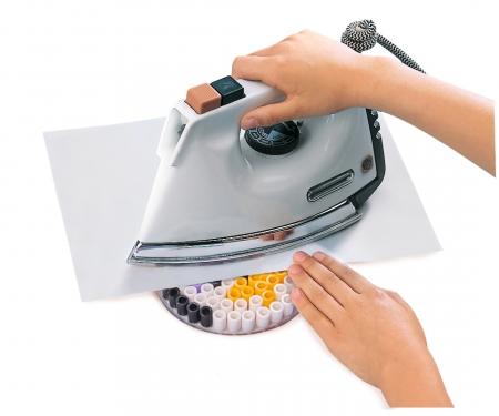 simba A&F MAXI Ironing Bead Set