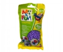 simba Art & Fun 1.000 Ironing Beads in Bag purple