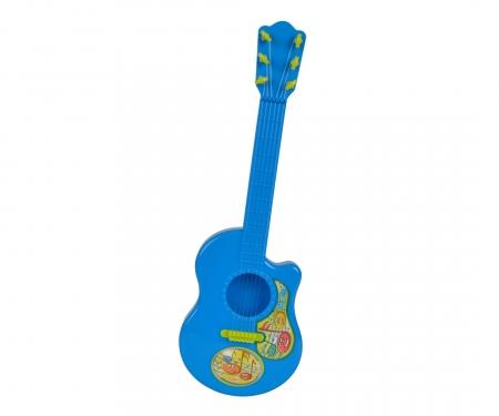 simba MMW Guitar