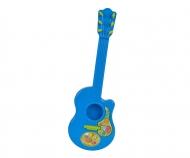 simba My Music World Guitar