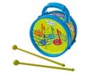 simba MMW Drum