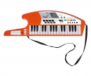 simba My Music World Keytar