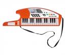 simba My Music World Keytar