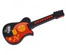 simba My Music World Gitarre