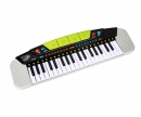 simba My Music World Keyboard Modern Style