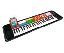 simba Plug & Play Keyboard
