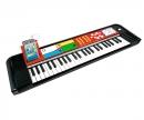 simba Plug & Play Keyboard