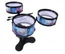 simba My Music World Junior Schlagzeug