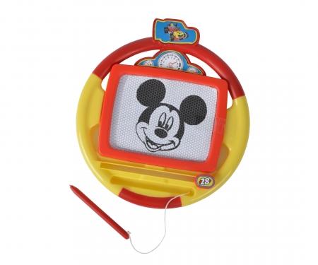 simba Mickey Drawing Board