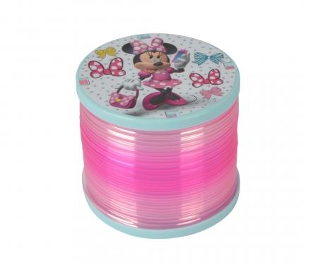 simba Minnie Magic Spring