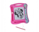 simba Minnie Drawing Board