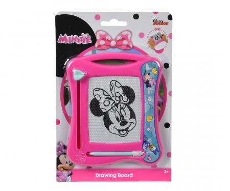 simba Minnie Drawing Board