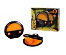 simba Squap Catch Ball Game, 2 pcs Set