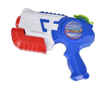 simba Micro Blaster cm.21