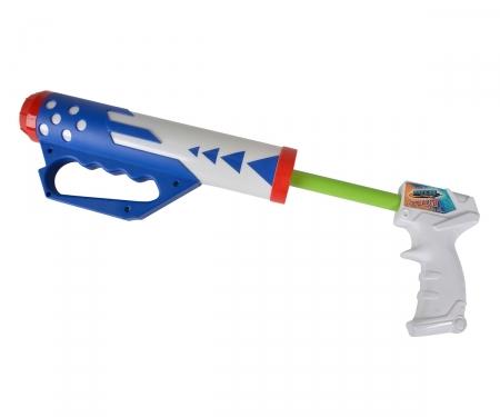 simba Tube Blaster cm.35