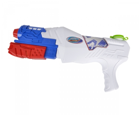 simba Strike Blaster cm.38