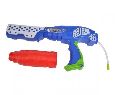 simba Bottle Blaster cm.44