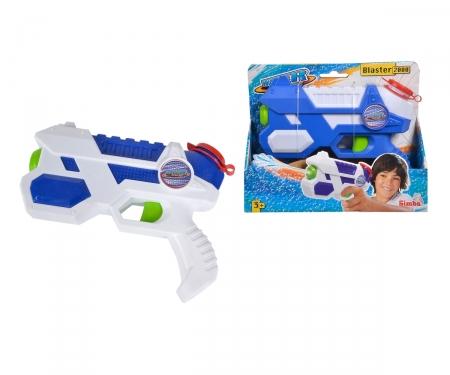 simba Water Blaster 2000 cm.20