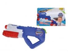 simba Water Blaster 3000 cm.32