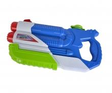 simba Double Blaster cm.36