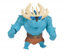 simba Trollhunter Actrionfigure Draal