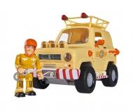 simba Sam Tom´s 4x4 Off-Road Vehicle