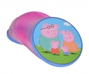 simba Peppa Pig Magic Spring