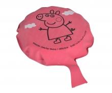 simba Peppa Pig Puuupsi Kissen