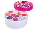 simba MBF Fashion Make-up