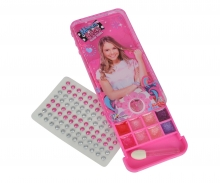 simba MBF Lip Gloss Mobile