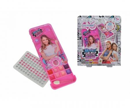 simba MBF Lip Gloss Mobile