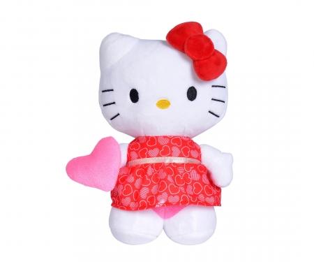 simba Hello Kitty - Peluche 20 cm